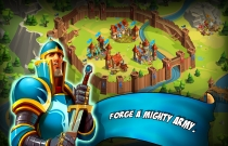 Download en speel Game of EmperorsOnline