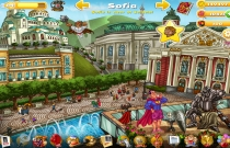 Download and play Chronicles of NerdiaOnline