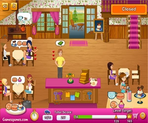 High Tea Hotel Play Online For Free Youdagames Com