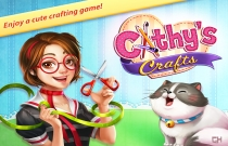 Download and play Cathys Crafts Platinum Edition