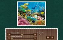 Download en speel 1001 Jigsaw Earth Chronicles 3