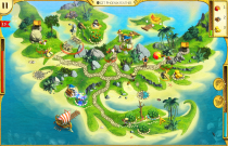 Download and play 12 Labours of Hercules