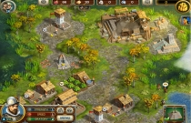 Download and play Adelantado Trilogy: Book TwoOnline