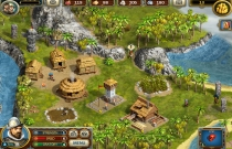 Download and play Adelantado Trilogy: Book One