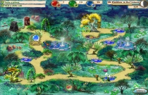 Download and play Aerie Spirit of the Forest