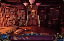 Download and play Alchemy Mysteries Prague Legends