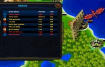 Download en speel Battle DawnOnline
