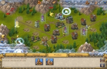 Download and play Be a King 2