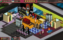 Download and play Boutique Boulevard
