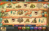 Download and play Build a Lot 7: Fairy Tales