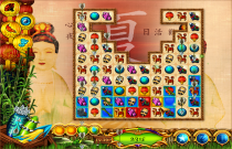 Download and play Chinese Dragon