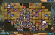 Download en speel Claws and Feathers 2