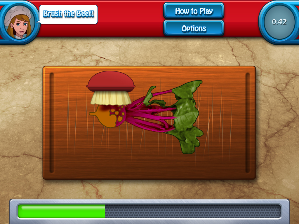 version full academy 3 free cooking crack download
