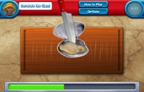 Download and play Cooking Academy 3