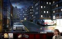 Download and play Criminal Minds