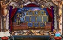 Download and play Dark Angels: Masquerade of Shadows
