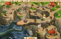 Download and play Demigods