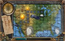 Download en speel Demon Hunter Chronicles from Beyond