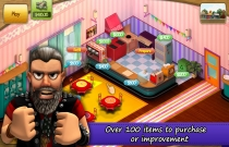 Download and play Diner Mania