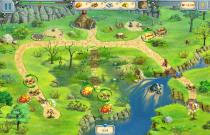 Download en speel Druid Kingdom