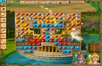 Download and play Empire Tales of Rome