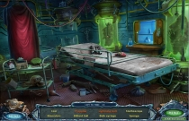 Download and play Eternal Journey New Atlantis Collector's Edition