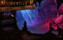 Download and play Exorcist 3