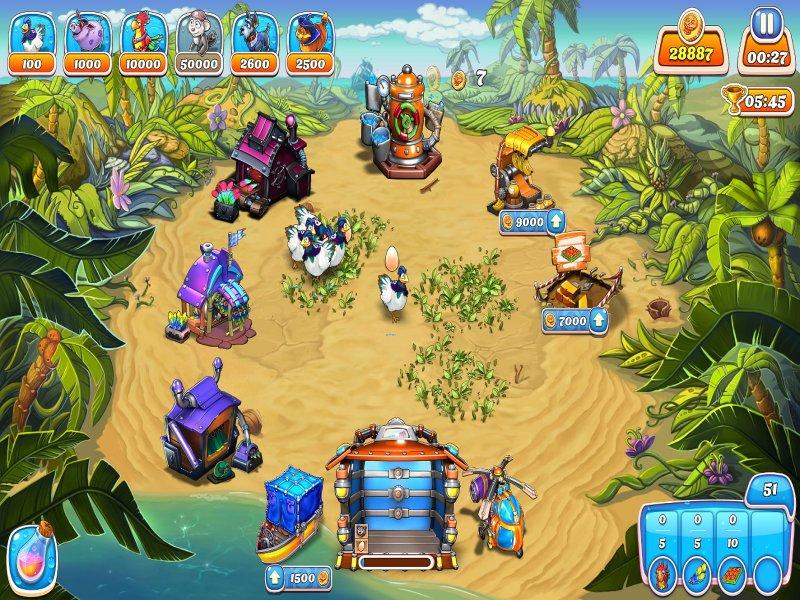 farm frenzy 5 free download full version