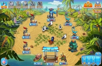 Download and play Farm Frenzy Heave Ho