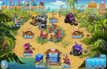 Download en speel Farm Frenzy Heave Ho