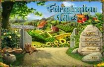 Download and play Farmington Tales