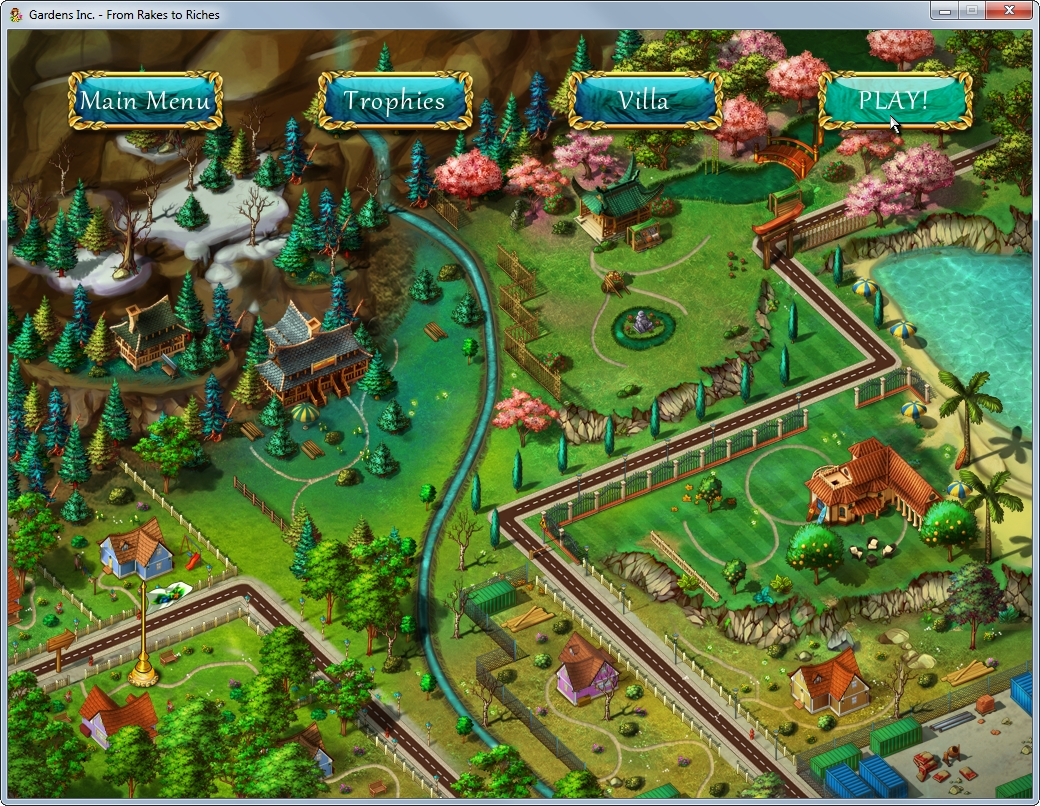 Download And Play Gardens Inc From Rakes To Riches ...