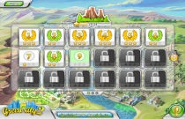 Download and play Green City 2
