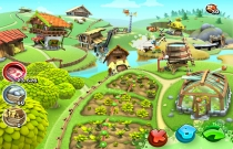 Download and play Green Valley