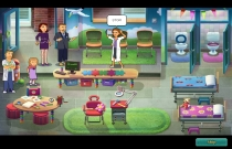 Download and play Heart's Medicine Season OneOnline