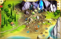 Download and play 12 Labours of Hercules 2