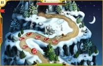 Download en speel 12 Labours of Hercules 2