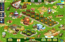 Download and play Hobby Farm