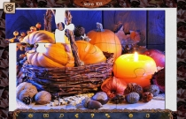 Download and play Holiday Jigsaw Halloween 3