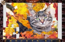 Download en speel Holiday Jigsaw Halloween 3