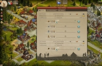 Download and play Imperia OnlineOnline