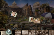 Download and play Insider Tales: Vanished in Rome