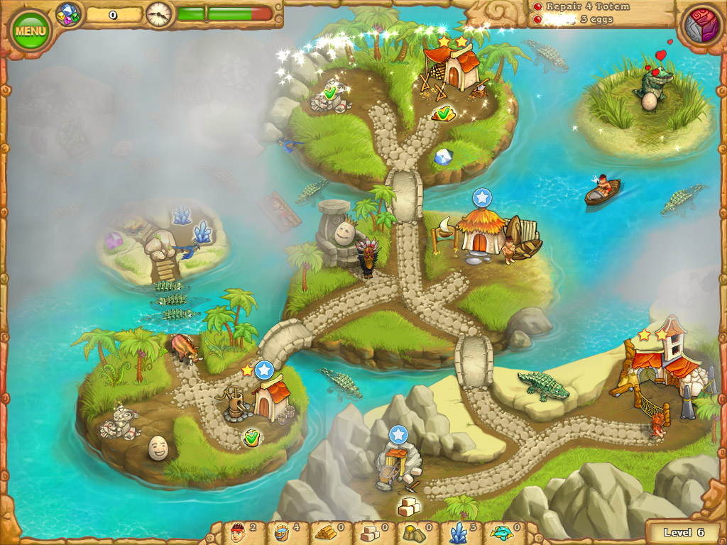 Island Tribe 4 PC Game - Free Download Full Version Island Tribe 4 PC - Steam Game Keys Island Tribe 5 PC Game - Free Download Full Version