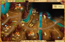 Download and play Island Tribe 5