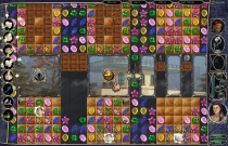 Download and play Jewel Match 4