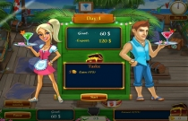 Download and play Katy and Bob