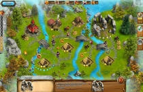 Download and play Kingdom Tales 2