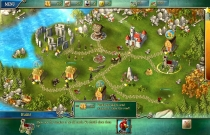 Download en speel Kingdom Tales