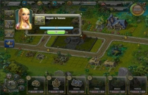 Download and play Kingdoms Heyday