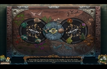 Download and play Lost Lands Dark Overlord